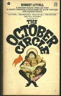 OCTOBER CIRCLE
