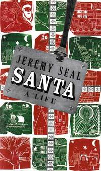 Santa: A Life
