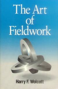image of The Art of Fieldwork