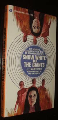 Snow White and the Giants