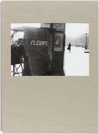 Flower Is (Limited Edition)