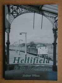 Hellifield & Its Railways.