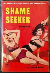 Shame Seeker