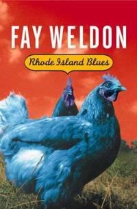image of Rhode Island Blues