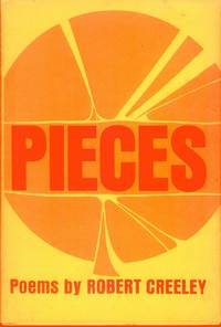 Pieces: Poems