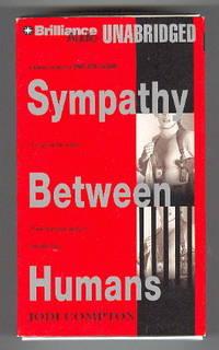 Sympathy Between Humans