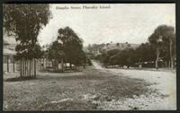 image of Douglas Street, Thursday Island