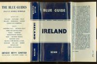 Blue Guide: Ireland