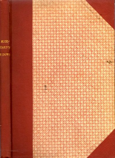 London: Ward, Lock & Tyler, 1876. Hardcover. Good +. Octavo. , 53 pages, , pages of advertisements, ...