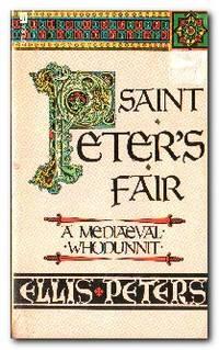 St Peter's Fair