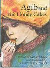 Agib and the Honey Cakes