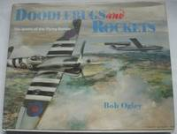 image of Doodlebugs and Rockets: Battle of the Flying Bombs