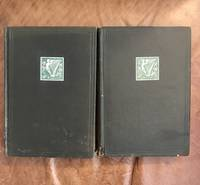 Ireland The People's History of Ireland  Two Hardcovers.
