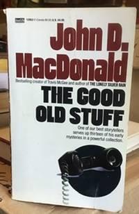 The Good Old Stuff