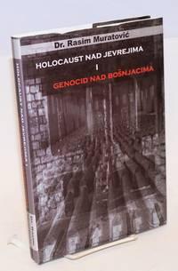 image of Holokaust nad jevrejima i genocid nad Bosnjacima