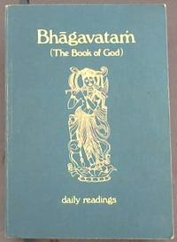 Bhagavatam (the book of god) daily readings