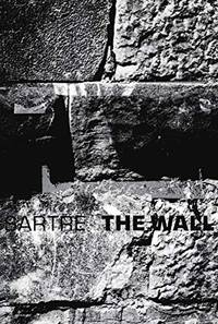 The Wall And Other Stories (New Directions Paperbook)