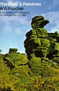 image of Peaks & Pennines 5th Edition (Guides S.)