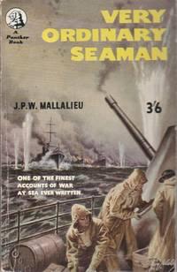 image of Very Ordinary Seaman