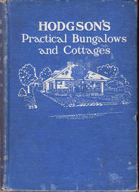 Practical Bungalows and Cottages