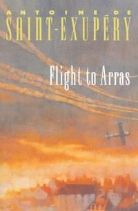 image of Flight to Arras