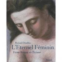 L'Eternel Feminin: from Renoir to Picasso