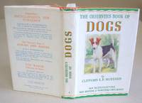 The Observer's Book Of Dogs