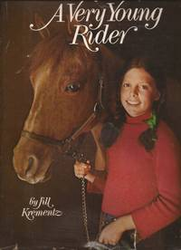 image of A Very Young Rider