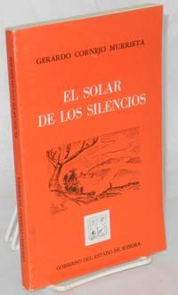 El Solar de los Silencios