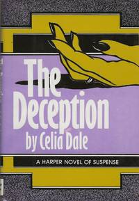 image of THE DECEPTION