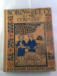 Bobby And Betty In The Country