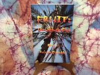 Fruit by  Rejean Durette - Paperback - 2004 - from Lifeways Books & Gifts and Biblio.com