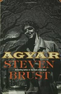 image of Agyar