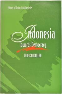 image of Indonesia Towards Democracy
