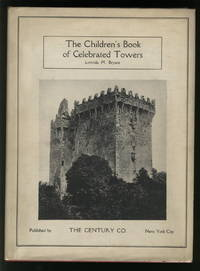 The Children's Book of Celebrated Towers