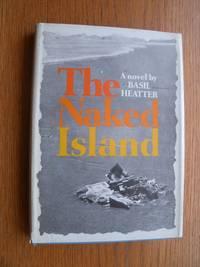 image of The Naked Island