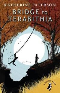 Bridge to Terabithia (A Puffin Book)