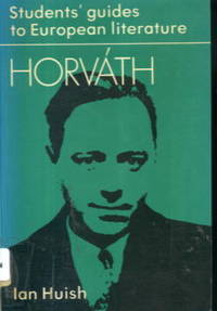 A Student's Guide to Horvath