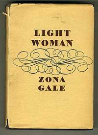 New York: D. Appleton-Century, 1937. Hardcover. Near Fine/Good. First edition. Near fine in a very g...