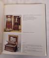 View Image 4 of 7 for Automates et instruments de musique mécaniques Inventory #176526