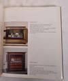 View Image 5 of 7 for Automates et instruments de musique mécaniques Inventory #176526