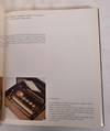 View Image 6 of 7 for Automates et instruments de musique mécaniques Inventory #176526