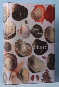 The Shore (Signed)