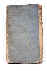 BIOGRAPHIE toulousaine, ou Dictionnaire historique des personnages qui par des vertus, des...