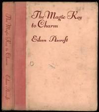 image of The Magic Key to Charm