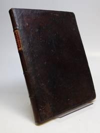 Icones et Descriptiones Rariorum Plantarum Siciliae, Melitae, Galliae, & Italiae