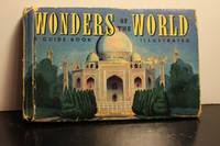 Wonders of the world  A guide book to wonders of ancient and modern times