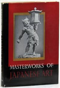 Masterworks of Japanese Art