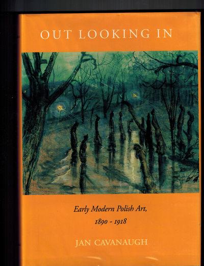 Berkeley, CA: University of California Press, 2000. First Printing. Fine, prior owner blindstamp at ...