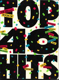image of The Billboard Book of Top 40 Hits